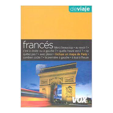 frances-de-viaje-6-9788471538567