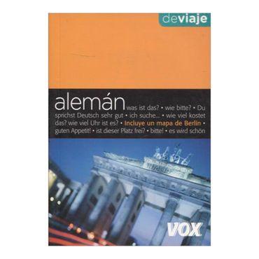 aleman-de-viaje-6-9788471538574