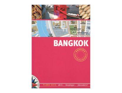 bangkok-2-9788466644952