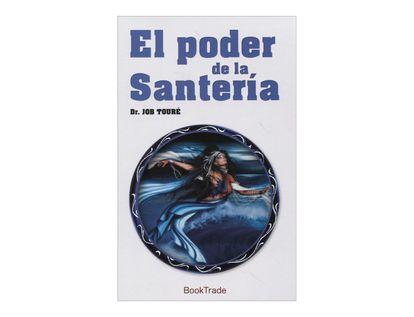 el-poder-de-la-santeria-4-9788415605324