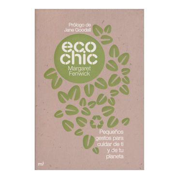 ecochic-2-9788427036178