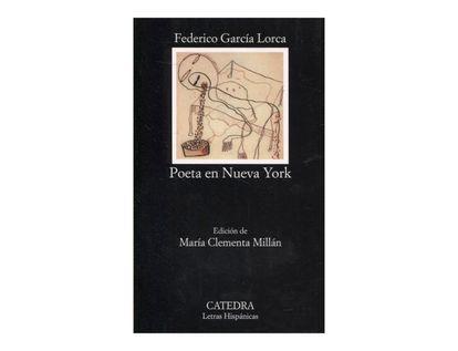 poeta-en-nueva-york-2-9788437607252