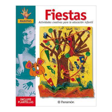 fiestas-2-9788434221406