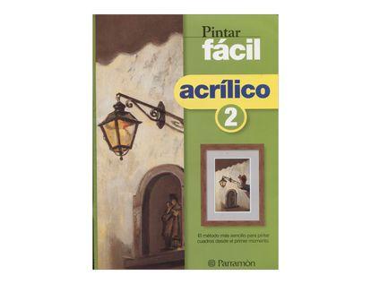 pintar-facil-acrilico-2-2-9788434223240