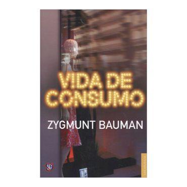 vida-de-consumo-2-9788437506111