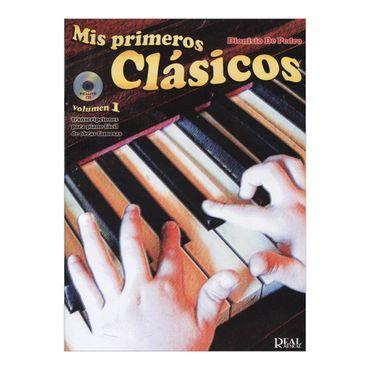 mis-primeros-clasicos-volumen-1-3-9788438709900