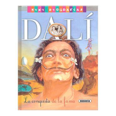 dali-la-conquista-de-la-fama-6-9788467715231