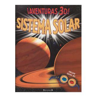 aventuras-3d-sistema-solar-2-9788466646901