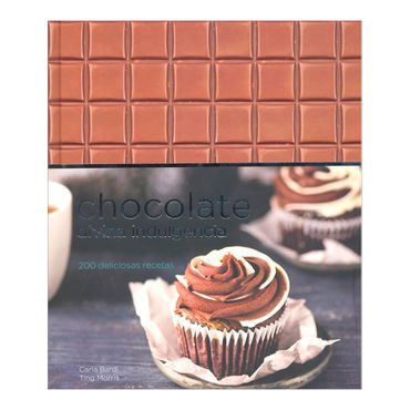 chocolate-divina-indulgencia-2-9786076180327