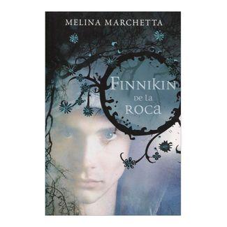 finnikin-de-la-roca-4-9788427201866