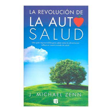 la-revolucion-de-la-autosalud-6-9788466654906