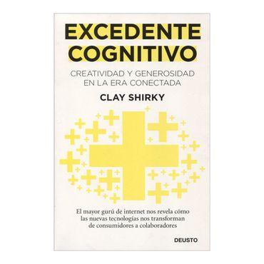 excedente-cognitivo-creatividad-y-generosidad-en-la-era-conectada-9788423428632