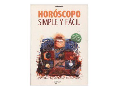 horoscopo-simple-y-facil-2-9788431540739
