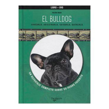 el-bulldog-2-9788431540265