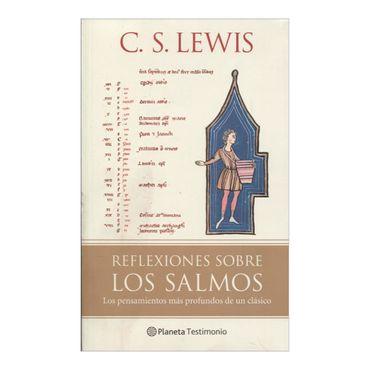 reflexiones-sobre-los-salmos-1-9788408079453