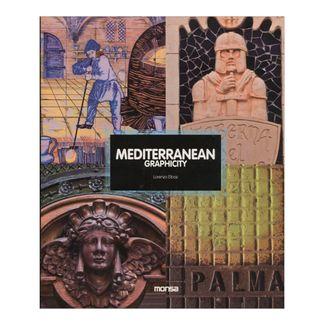 mediterranean-graphicity-3-9788415223153