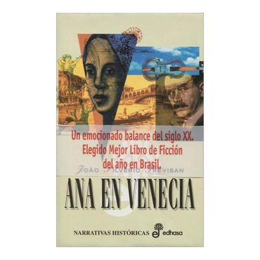 ana-en-venecia-2-9788435006989