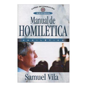 manuel-de-homiletica-6-9788472281257