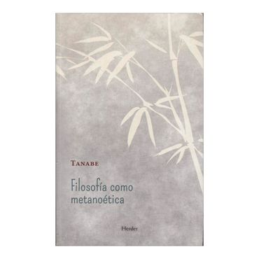 filosofia-como-metanoetica-2-9788425433351
