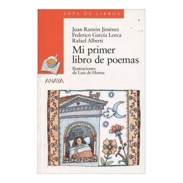 mi-primer-libro-de-poemas-2-9788420777634