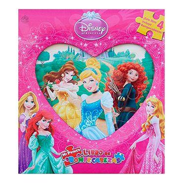 disney-princesa-mi-primer-libro-de-rompecabezas-4-9786076181478
