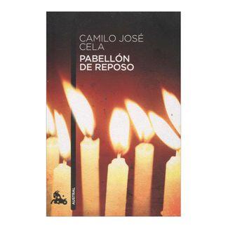 pabellon-de-reposo-9788423343560