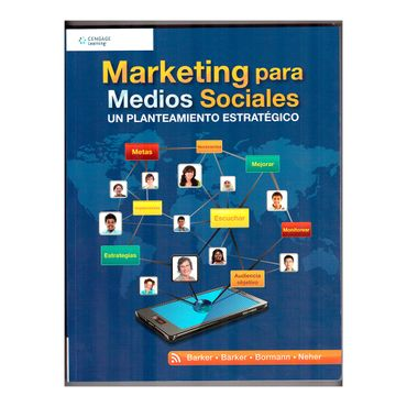 marketing-para-medios-sociales-un-planteamiento-estrategico-1-9786075192109