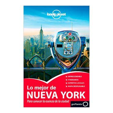 lo-mejor-de-nueva-york-1-9788408060215