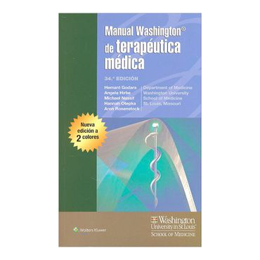 manual-washington-de-terapeutica-medica-4-9788415840879