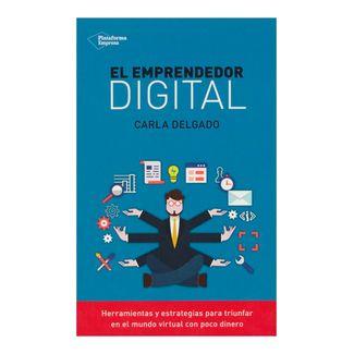 el-emprendedor-digital-4-9788416096510