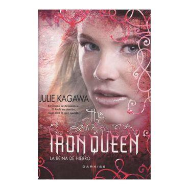 iron-queen-la-reina-de-hierro-6-9788468724294
