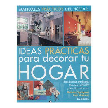 ideas-practicas-para-decorar-tu-hogar-2-9788424184506