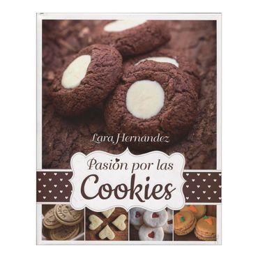 pasion-por-las-cookies-3-9788441536043