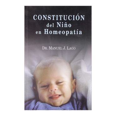 constitucion-del-nino-en-homeopatia-1-9788131905456