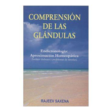 comprension-de-las-glandulas-1-9788131905630