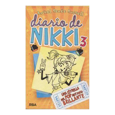 diario-de-nikki-3-una-estrella-del-pop-muy-poco-brillante-4-9788427201378