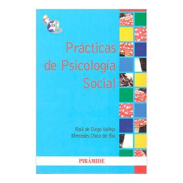 practicas-de-psicologia-social-2-9788436828320