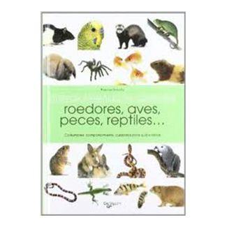nuevos-animales-de-compania-roedores-aves-peces-reptiles-2-9788431535827