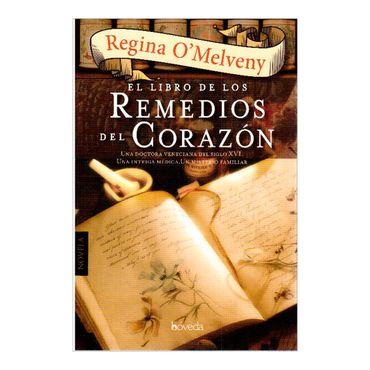 el-libro-de-los-remedios-del-corazon-2-9788415497486