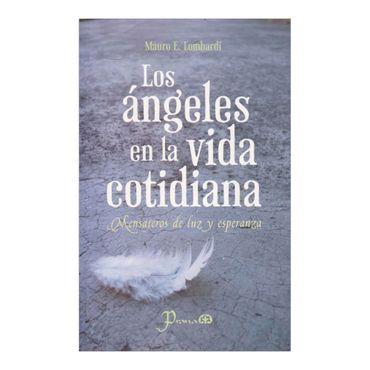 los-angeles-en-la-vida-cotidiana-1-9786074571998