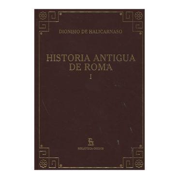 historia-antiguo-de-roma-i-2-9788447355174