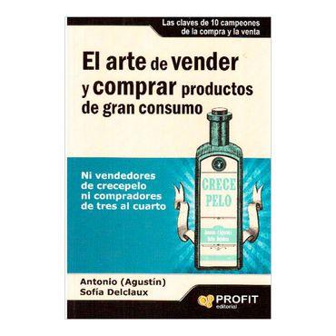 el-arte-de-vender-y-comprar-productos-de-gran-consumo-4-9788415735632