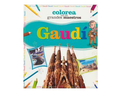 gaudi-colorea-con-los-grandes-maestros-2-9788415101543