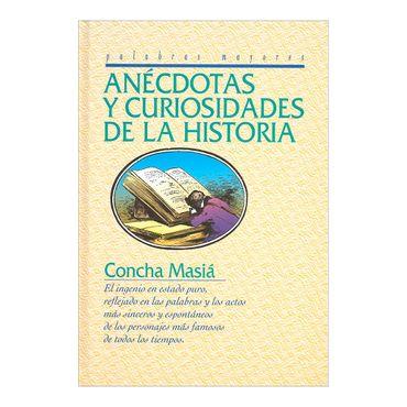anecdotas-y-curiosidades-de-la-historia-1-9788415083382
