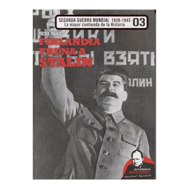 1939-1940-finlandia-frena-a-stalin-vol-3-6-9788467475456