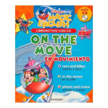 on-the-move-en-movimiento-magic-english-libroactivo-con-cd-2-9788424183578