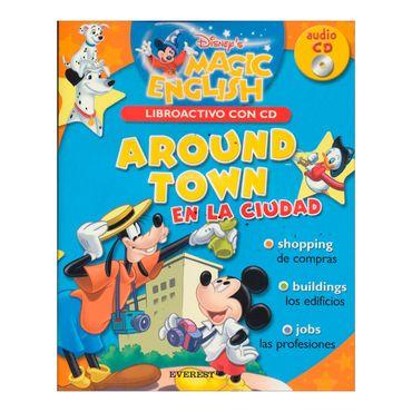 around-town-en-la-ciudad-magic-english-libroactivo-con-cd-2-9788424183486