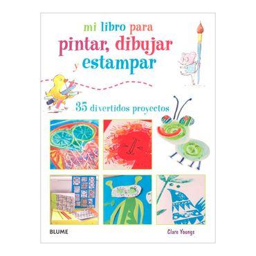 mi-libro-para-pintar-dibujar-y-estampar-2-9788415317401