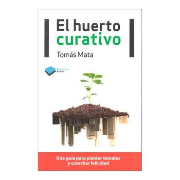 el-huerto-curativo-2-9788415115922