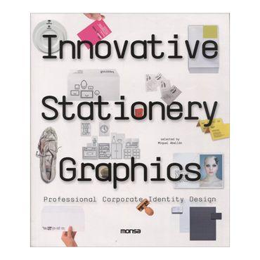 innovative-stationery-graphics-bilingue-3-9788415223139